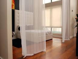 privacy beaded curtains beaded door privacy curtain rain drop