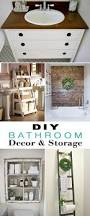 Diy Home Interiors by 223560 Best Diy Home Decor Ideas Images On Pinterest Home