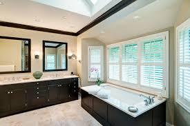 shallow bathroom cabinet bathroom transitional with bathroom