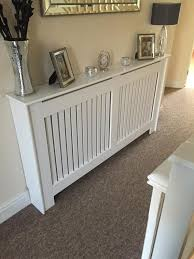 kitchen radiator ideas best 25 radiator cover ideas on white radiator covers