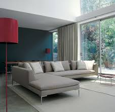 b b italia lunar sofa bed 35 best sofas couches images on pinterest diapers sofas and