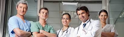 Select Medical Help Desk Mt San Rafael Hospital