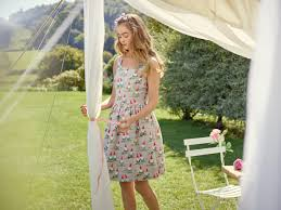 cath kidston u0027s spring summer 2016 collection inspired by