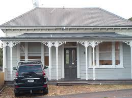 exterior paint house colors as per vastu trend decoration for