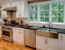 Interior Design Jobs In Michigan by Kitchen Designer Job In Michigan Http Www Businesseshome Net