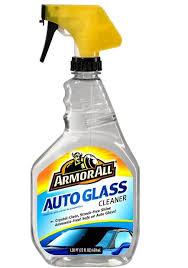 Interior Windshield Cleaning Tool How Do I Keep My Interior Windshield Glass From Getting Foggy