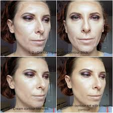new from freedom makeup contouring on a budget mummy u0027s beauty