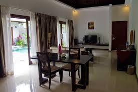 Wohnzimmer In English Kebun Villas U0026 Resort Senggigi Lombok Reiseblog Für