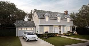 Most Popular Kit Home Design And Supply Press Kit Tesla Uk