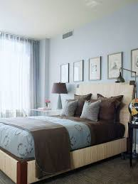 Gray And Brown Bedroom by Best 25 Blue Brown Ideas On Pinterest Blue Colour Palette