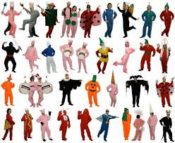 Pajama Halloween Costume Ideas Diy Footed Pajama Halloween Costumes U2013 Pajama City