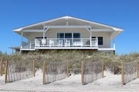 vacation rentals on wrightsille beach carolina beach u0026 topsail island