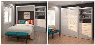 awesome hideaway beds for small spaces or other decorating
