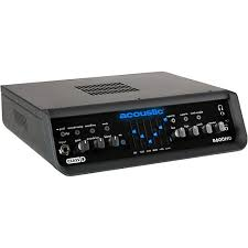 Furniture Lighting Amp Home Decor Free Shipping Amp Bass Amplifiers Guitar Center