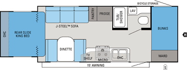 travel trailer floor plan wish i had one of these prayerful