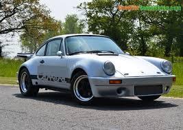 84 porsche 911 for sale 1984 porsche 911 rsr used car for sale in cape town