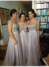 new high quality bridesmaid dresses 2017 buy popular bridesmaid