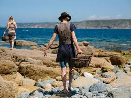 best travel destinations for food foraging travel smithsonian