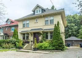 toronto rental listings buttonwood property management inc