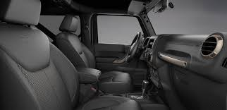 jeep interior 2017 jeep photo gallery redlands chrysler jeep dodge ram