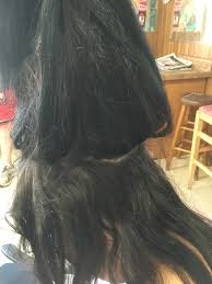 sister u0027s african hair braiding fayetteville nc 28314 yp com
