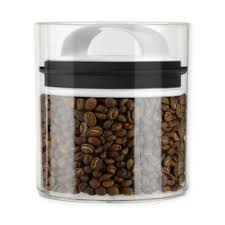 black canisters for kitchen buy black kitchen canisters from bed bath beyond