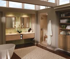 Bathrooms With White Cabinets Vanities U2014 The Jae Company
