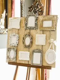 Wedding Planning Ideas Peach Wedding Table Plan Ideas Wedding Ideas By Colour Chwv