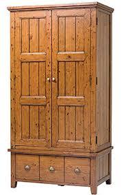 Wooden Armoire Wardrobe Wood Armoire Closet U2014 Steveb Interior Redoing A Small Armoire Closet