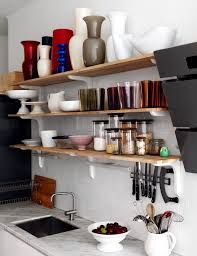 Open Kitchen Shelves Instead Of Cabinets 492 Best Kitchens White Images On Pinterest Dream Kitchens