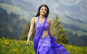 indian beauty wallpapers photo collection nature wallpaper beautiful