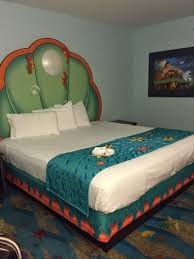 bedroom awesome beds for kids girls twin bed frame little