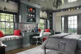 Dorm Room Decor Decorating The Dream Dorm Room Valerie Grant Interiors