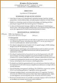 sample career summary resume career summary new 2017 resume format and cv samples