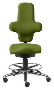 Most Confortable Chair Unusual Chair Designs Zamp Co