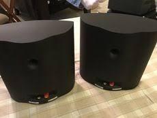 Bookshelf Speakers With Bass Vmps Tower Ii Audio Speakers Pinterest Speakers And Audio
