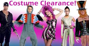 clearance costumes sale and clearance costumes candy apple costumes