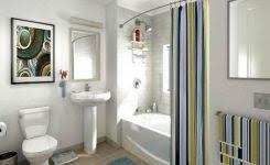 great bathroom designs great bathroom design ideas bathrooms