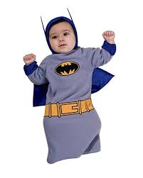 Newborn Baby Costumes Halloween Super Cute Baby Halloween Costumes Baby Smile Cry