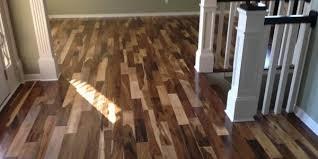 gallery ts flooring llc overland park ks 66213