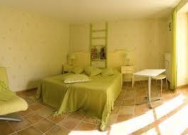chambre d hote doue la fontaine chambres d hôtes le chai de la chambres doué la fontaine