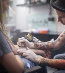 best places to get your tatoos inked in hyderabad