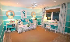 beach themed bedroom paint colors design designbeach cottage