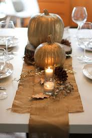 diy fall home decor tips to help get your home feeling cozy