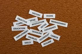 How Do I Add Volunteer Work To My Resume Should I Remove My Volunteer Work From My Resume Careerealism