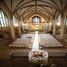 wedding venues atlanta atlanta wedding venues cool mesmerizing wedding venues in atlanta
