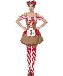 adults costumes humorous food u0026 drinks mens u0026 womens fancy dress