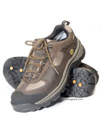 choosing the right hiking boots our in depth guide smugpack