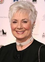 very short hairstyles for women over sixty short hairstyles beautiful short hairstyles for women over 60
