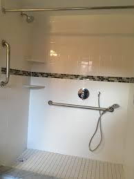 Senior Bathtubs Bathe Safe Walk In Bathtubs Senior Home Modifications Bathe